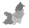 Alcalá, Valle, Colombia (ubicación).PNG