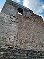 Alcazaba0014.jpg