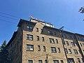 Alcazar Hotel, Cedar Fairmount, Cleveland Heights, OH (28430795588).jpg