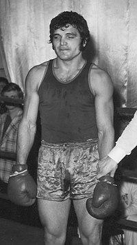 Alec Năstac 1974.jpg