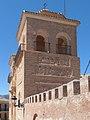Aledo Iglesia2.jpg