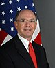 Alejandro D. Wolff US State Dept photo.jpg