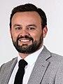 Alejandro Javier Bernales Maldonado.jpg
