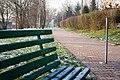 Alejka - panoramio.jpg