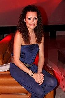 Alena Seredova.jpg