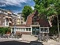 Alexander Boersstraat 60 foto 1.jpg