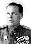 Alexander Cherepanov.jpg