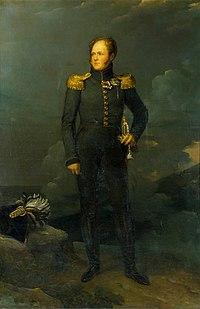 Alexander I by François Gérard.jpg