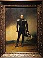 Alexander I of Russia by G.Dawe (1825, GIM) FRAME.jpg
