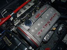 ECC9678033680  Particulate Fluid Pouch  EURO CAR CARE