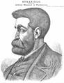 Alfons Ferdinand Stastny 1874 HumL.png