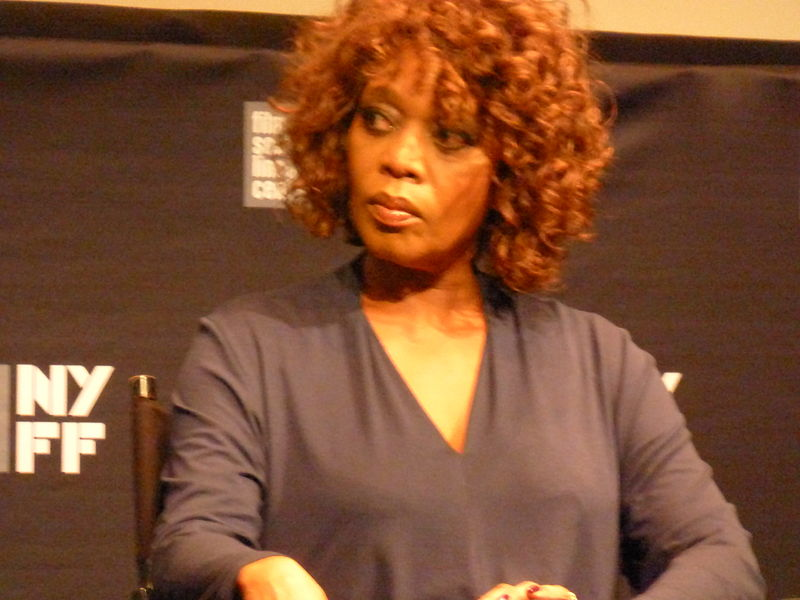 File:Alfre Woodard 2013 New York Film Festival.jpg