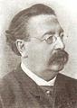Alfred-Sotier.jpg