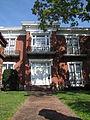 Alfred Robb House 02.JPG