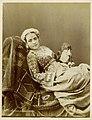 Algerian lady 1.jpg