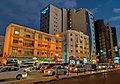 Ali Bin Amr Al Attiya Street in Al Rufaa.jpg