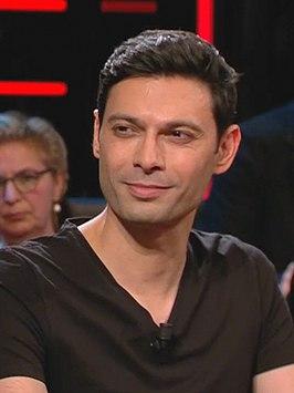 Ali Niknam (2018).jpg