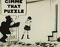 Alice Solves the Puzzle scene.jpg