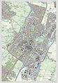 Alkmaar-stad-2014Q1.jpg
