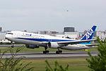 All Nippon Airways, B767-300, JA8578 (21739456118).jpg