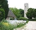 All Saints Church - geograph.org.uk - 1349911.jpg