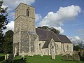 All Saints Church Rockland All Saints Norfolk (263988206).jpg