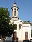 All Saints Greek Orthodox Cathedral 08.JPG