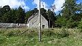 Allanaquoich Farm (Mar Lodge Estate) (16JUL17) (10).jpg