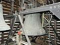 Alle drei glocken Kaulsdorf 2011-09-28 AMA fec (71).JPG