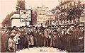 Allees P Riquet Béziers 1907.jpg