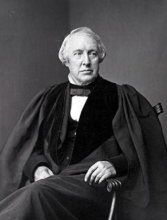 Allen Thomson Scottish physician