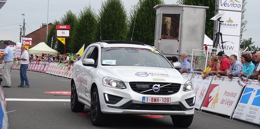 Alleur (Ans) - Tour de Wallonie, étape 5, 30 juillet 2014, arrivée (B14).JPG