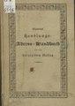 Allgemeines Handlungs-Adress-Handbuch für das Herzogthum Nassau.pdf