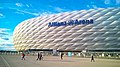 Allianz Arena Munich.jpg