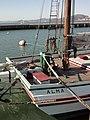 Alma (scow schooner) 2012-09-30 16-13-59.jpg