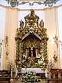 Almazan - Capilla del Cristo 3.JPG