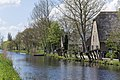 "Along the river ""Graafstroom"" (17114633657).jpg"
