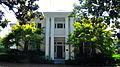 Alpheus Truett House.JPG