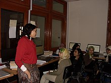 Alsun Workshop f19.JPG