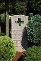 Alt-Hürth Friedhof Grabmal Otto Kalscheurer.jpg