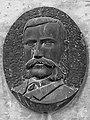 Altafulla monumento Joaquín Gatell 02.jpg
