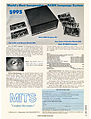 Altair Computer Ad August 1975.jpg