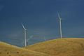 Altamont Pass Wind Farm 2759167402.jpg