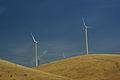Altamont Pass Wind Farm 2759167402.jpg
