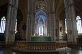 Altar, Uppsala Cathedral.jpg