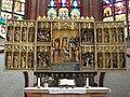 Altar Katharinenkirche.jpg