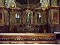 Altar of Basilika Ottobeuren - panoramio (1526).jpg