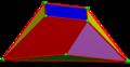 Altbasetet-solid.png