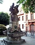 Altenburg Skatbrunnen.jpg