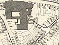 Altes Zeughaus Braunschweig 1829.jpg